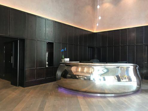 Concierge Desk (3)